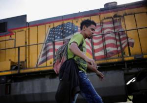 107 Μεξικανοί συνελήφθησαν στις εφόδους των υπηρεσιών μετανάστευσης στην Πολιτεία του Μισισιπή