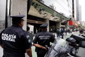 Φρίκη στο Μεξικό! Βρέθηκαν 19 πτώματα – Κάποια διαμελισμένα
