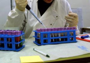 Το DNA αποκάλυψε τον ληστή 12 χρόνια μετά!