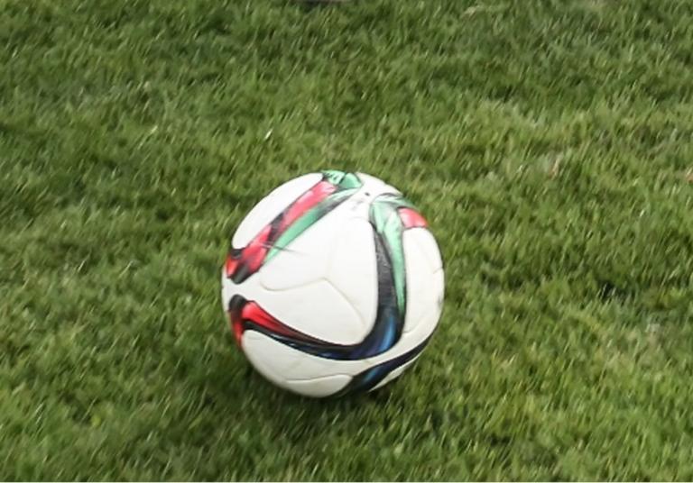 Νεκρός βρέθηκε ποδοσφαιριστής στην Ηλεία