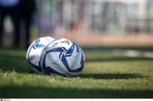 """ΕΡΤ: """"Ψαλίδι"""" στα χρήματα για τα τηλεοπτικά του ποδοσφαίρου!"""