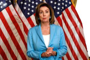 ΗΠΑ: Επιστρέφουν από τις διακοπές οι Δημοκρατικοί για να ψηφίσουν αυστηρότερο νόμο για την οπλοκατοχή