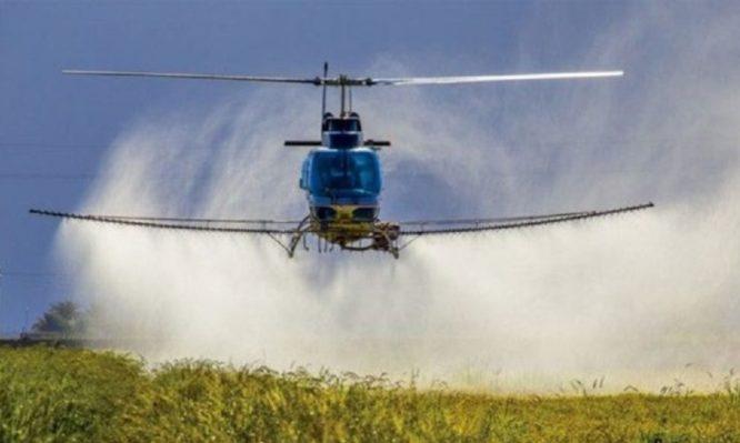 Προσοχή! Όλες οι περιοχές της Ελλάδας που κυκλοφορούν μολυσμένα κουνούπια με τον Ιό του Δυτικού Νείλου