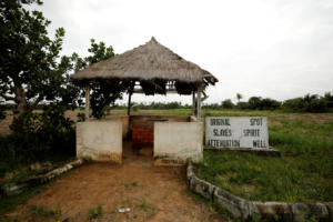 Νιγηρία: Τζιχαντιστές δολοφόνησαν 11 εργάτες για… καλώδια οπτικών ινών!