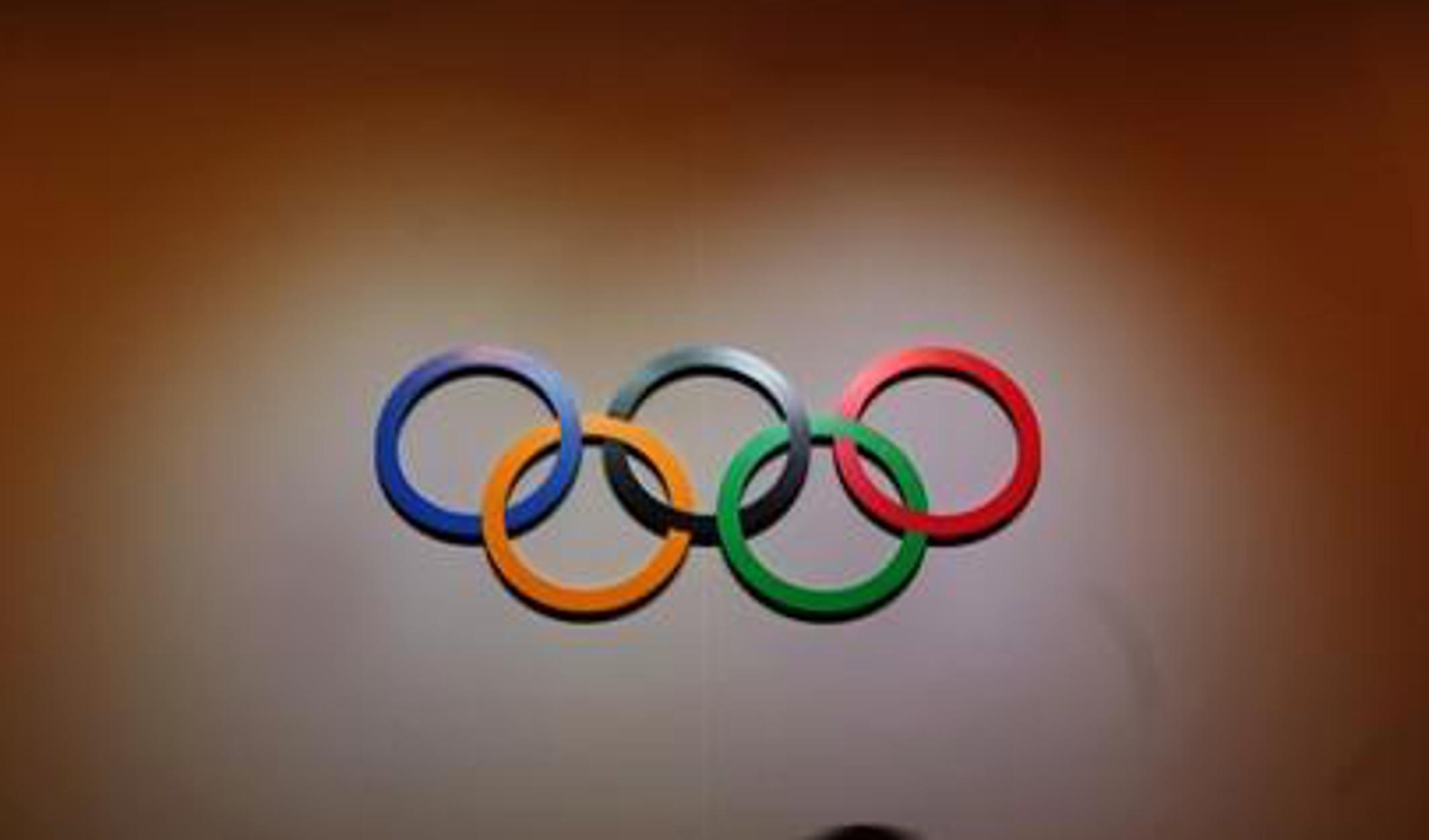 Θρήνος! Πέθανε ξαφνικά Ολυμπιονίκης