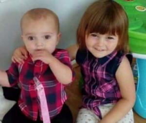 Οργή στην Βρετανία για την 23χρονη μάνα που σκότωσε τα δυο παιδιά της