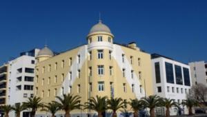 Πανεπιστήμιο Θεσσαλίας: Η πλατφόρμα για αιτήσεις φοιτητών για δωρεάν σίτιση