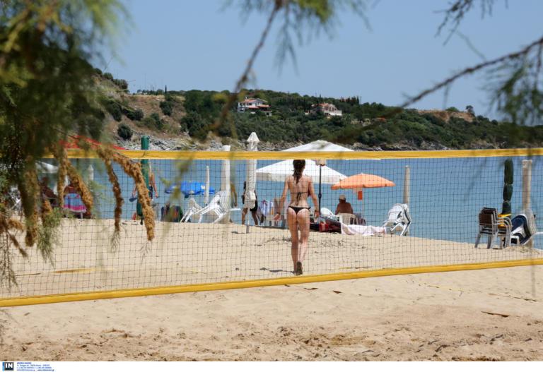 Καιρός: Καμίνι όλη η Ελλάδα! Πιο δύσκολη μέρα το Σάββατο