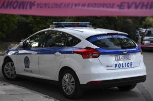 Σπείρα ανηλίκων έκανε κλοπές στο κέντρο της Αθήνας – Συνελήφθη 15χρονος