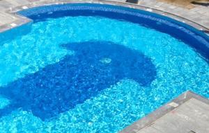 Αχαΐα: Παραλίγο νέα τραγωδία με παιδί σε πισίνα ξενοδοχείου