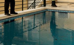Ρόδος: Στον εισαγγελέα οι υπεύθυνοι του ξενοδοχείου για τις δύο αδερφές που πνίγηκαν στην πισίνα!