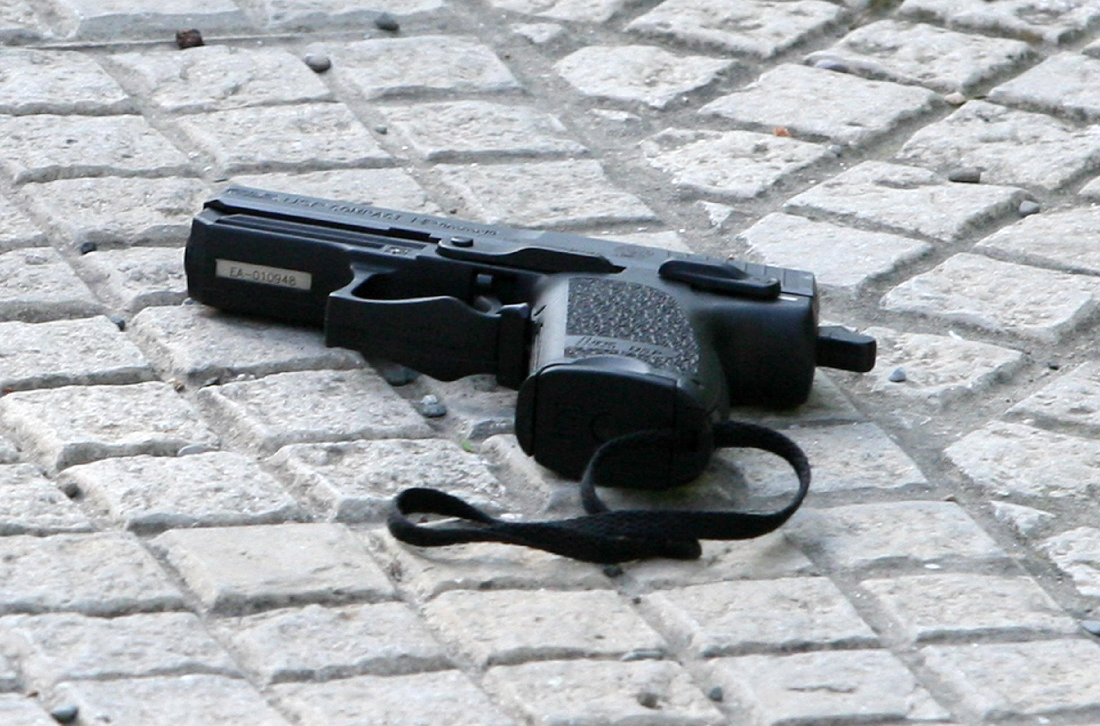 Άμστερνταμ: Δολοφονήθηκε  δικηγόρος που υπερασπιζόταν μάρτυρα-κλειδί σε μεγάλη υπόθεση ναρκωτικών