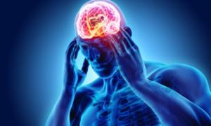 Προσοχή! Ο επίμονος πονοκέφαλος μπορεί να είναι ενδοκρανιακή υπέρταση