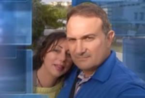 Πόρος: Συγκλονίζει η γυναίκα του χήρα του άτυχου πιλότου