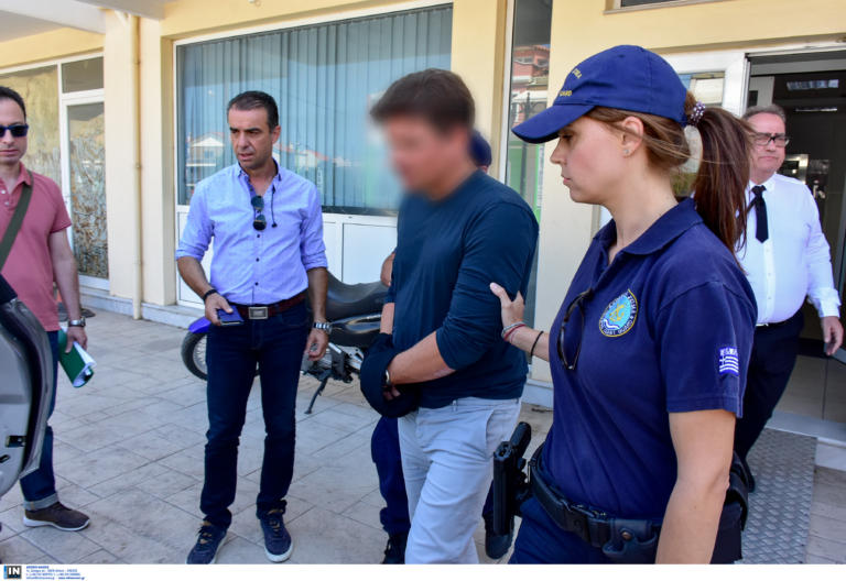 """Πόρτο Χέλι: Τι αποκαλύπτει ο μοναδικός αυτόπτης μάρτυρας! """"Δεν είδα φώτα"""" υποστηρίζει ο 44χρονος χειριστής"""