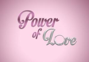 Εκτός εαυτού πρώην παίκτης του Power of Love: «Να το βουλώσουν ορισμένα στοματάκια…»