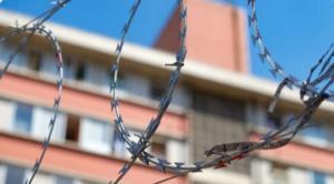 Βραζιλία: Κρατούμενος προσπάθησε να δραπετεύσει μεταμφιεσμένος σε… γυναίκα!