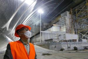 """Βουλγαρία: """"Πράσινο φως"""" για χώρο ταφής ραδιενεργών αποβλήτων"""