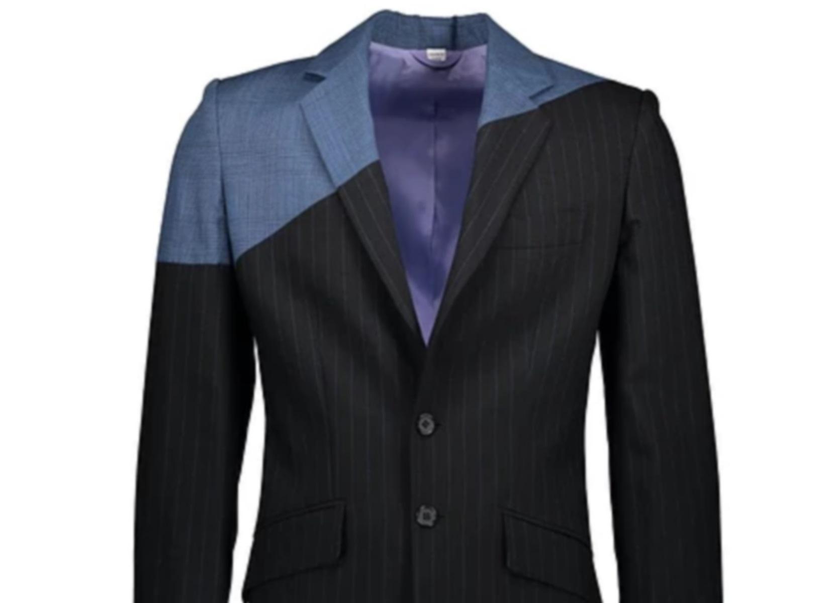 """Κορονοϊός: Καλοκαίρι με πτώση τζίρου έως και 80%! """"Μαύρες"""" προβλέψεις από εταιρείες ρούχων"""