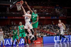 """Μουντομπάσκετ 2019: Νίκη """"θρίλερ"""" για Ρωσία! Απίστευτο φινάλε στο Ιράν – Πουέρτο Ρίκο – video"""