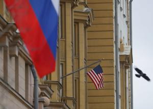 Η Ρωσία προειδοποιεί τις ΗΠΑ: Μην εγκαταστήσετε τους πυραύλους!