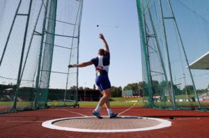 Τι ισχύει για την εισαγωγή των διακριθέντων αθλητών στα Πανεπιστήμια