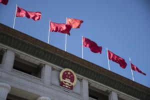 Μεγαλειώδη στρατιωτική παρέλαση ετοιμάζει το Πεκίνο για τα 70 χρόνια του κομμουνιστικού καθεστώτος