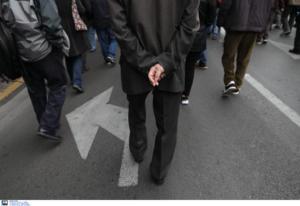 Ασφαλιστικό: Το 70% της σύνταξής τους θα λαμβάνουν οι εργαζόμενοι συνταξιούχοι