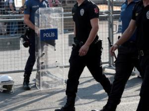 Συναγερμός στη Σμύρνη για την εξαφάνιση άνδρα από τη Χίο!