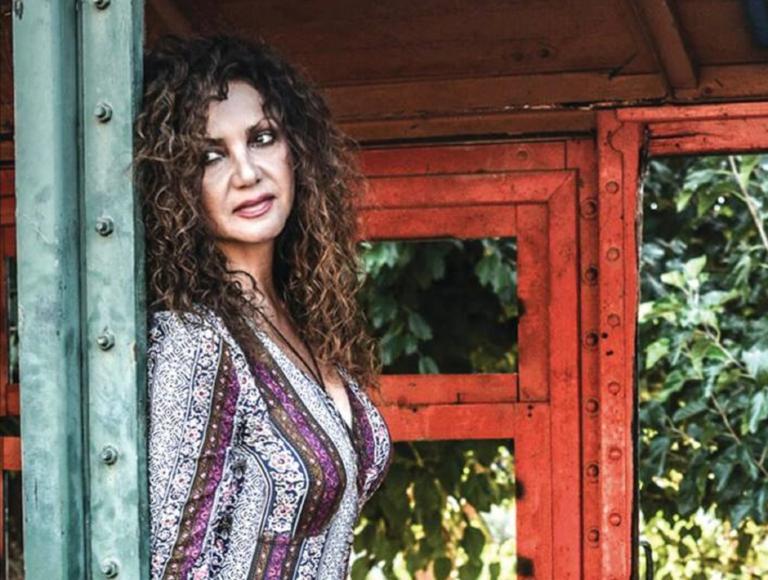 Συγκλονίζει η Σοφία Αρβανίτη για τον ήρωα αδερφό της! Η προσωπική μάχη μέχρι το τέλος