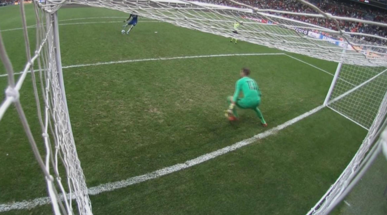 """Σούπερ Καπ: """"Χαμός"""" με την… αστεία διευκρίνιση της UEFA!"""