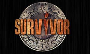 «Ήταν τρομακτικό! Ήταν τρέλα! Μόλις βγήκα από το Survivor…»