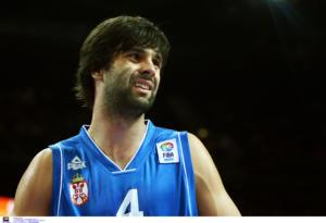 Ελπίδες για Τεόντοσιτς! Η επίσημη τοποθέτηση της Εθνικής Σερβίας