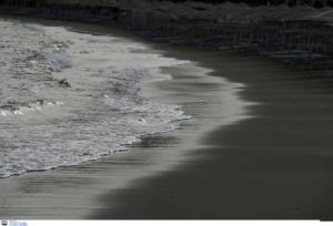 Βρέθηκε νεκρός ο άνδρας που έψαχναν στην Ηλεία