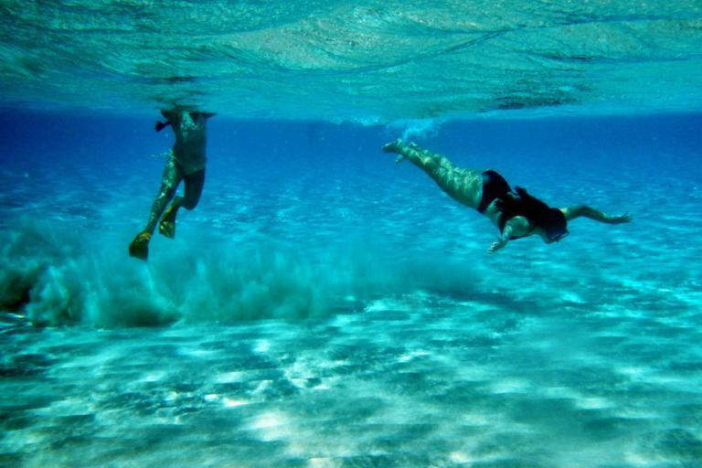 Καιρός σήμερα: Ανεβαίνει ο υδράργυρος – Ενισχύονται τα μποφόρ