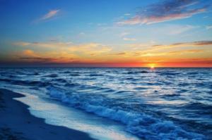 Συγκλονίζει γνωστή Ελληνίδα: «Ήμουν 20 λεπτά αναίσθητη! Με έβγαλαν από τη θάλασσα και…»