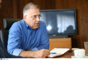 Θεοδωρικάκος: Εξετάζουμε σοβαρά την καθιέρωση της επιστολικής ψήφου