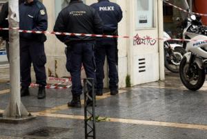 Συναγερμός στη Θεσσαλονίκη για βόμβα σε πολυκατάστημα