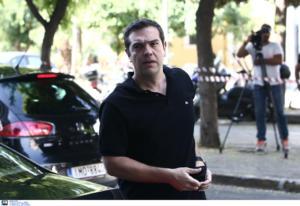 """ΣΥΡΙΖΑ: """"Ψάχνεται""""… γενικώς! Τα ΜΜΕ, ο Σκουρλέτης και η… λίστα υποχρεώσεων!"""