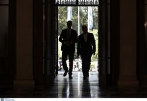 """Οργή στον ΣΥΡΙΖΑ για την """"κωλοτούμπα"""" και σκληρή απάντηση στον Μητσοτάκη!"""