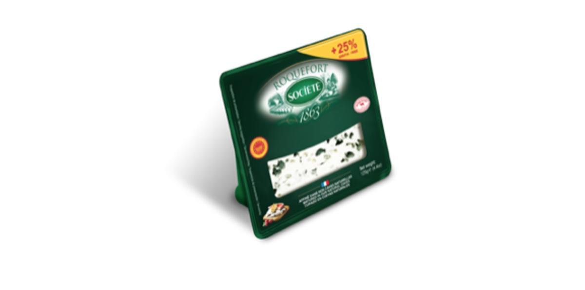 ΕΦΕΤ: Προσοχή ανάκληση γνωστού τυριού για σαλμονέλα