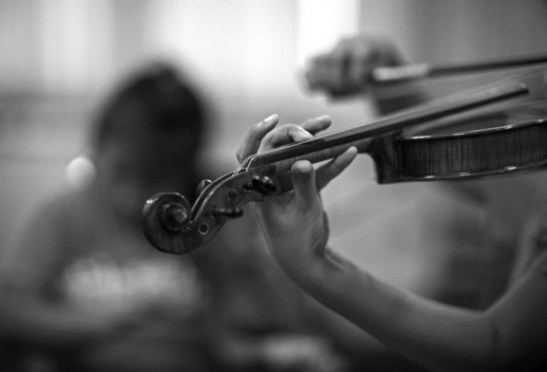 Ιταλία: Τα βιολιά του Αντόνιο Βιβάλντι θα ηχήσουν ξανά τον Σεπτέμβριο