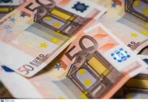 Συντάξεις Σεπτεμβρίου: Πότε γίνονται οι πληρωμές! Τι ισχύει για επίδομα στέγασης και ΚΕΑ