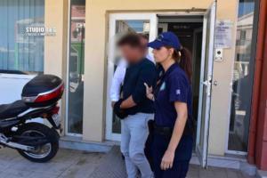 Πόρτο Χέλι: Στην εισαγγελέα ο χειριστής του σκάφος που προκάλεσε το δυστύχημα [pics, video]