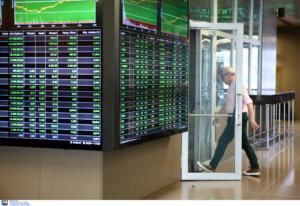 Αναταραχή στις διεθνείς αγορές! Η Αθήνα ψάχνει νέο αφήγημα