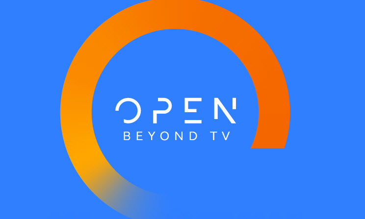 Κανάλι που βράζει το OPEN | Newsit.gr