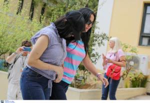 19χρονη στο newsit.gr: «Δεν κατάλαβα τι έκανα – Θέλω πίσω το παιδί μου»