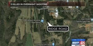 Νέο σοκ στις ΗΠΑ! 14χρονος σκότωσε 5 μέλη της οικογένειάς του!