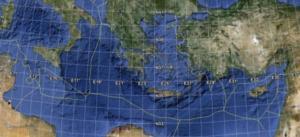 Τριμερής Ελλάδας – Κύπρου – Αιγύπτου: Καταδίκη της επιθετικότητας της Τουρκίας!