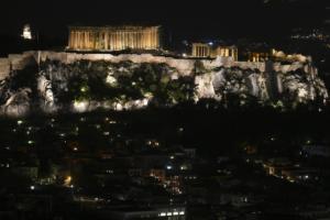 ΣΥΡΙΖΑ: Αλλεπάλληλες γκάφες της κυβέρνησης για τα Γλυπτά του Παρθενώνα